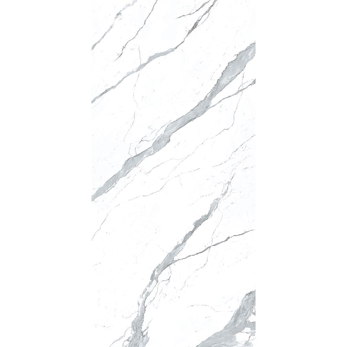 STATUARIO EXTRA WHITE POL MIX 663 WEB