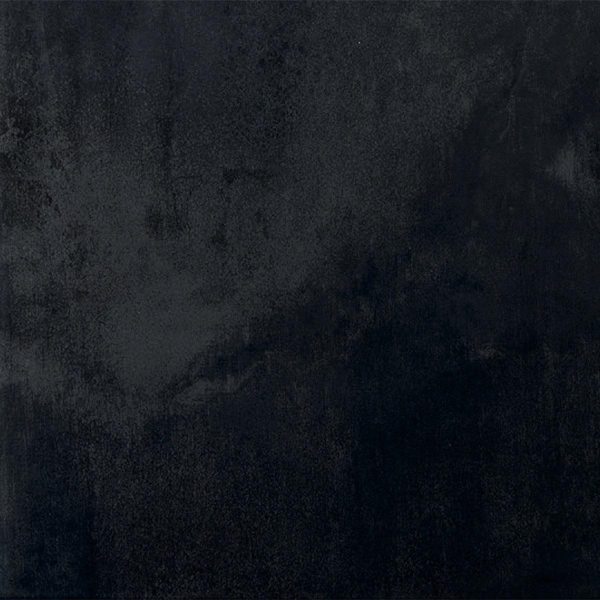T10195 RAIN BLACK