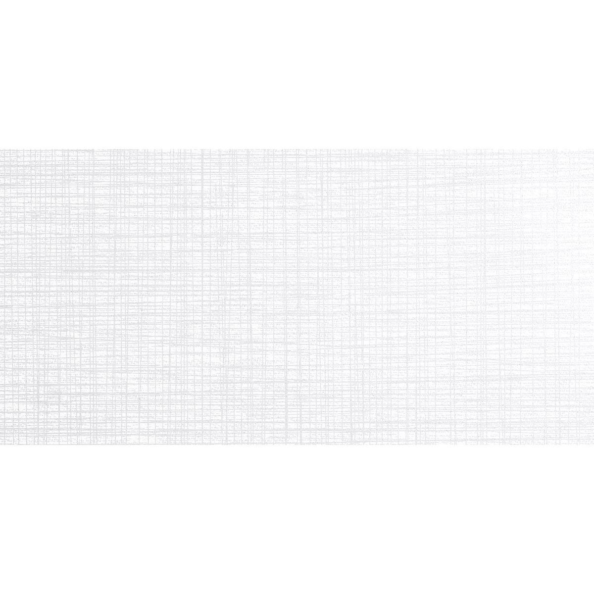 T10824 ELECTRA LUX SUPER WHITE 12 X 24 LAP P1