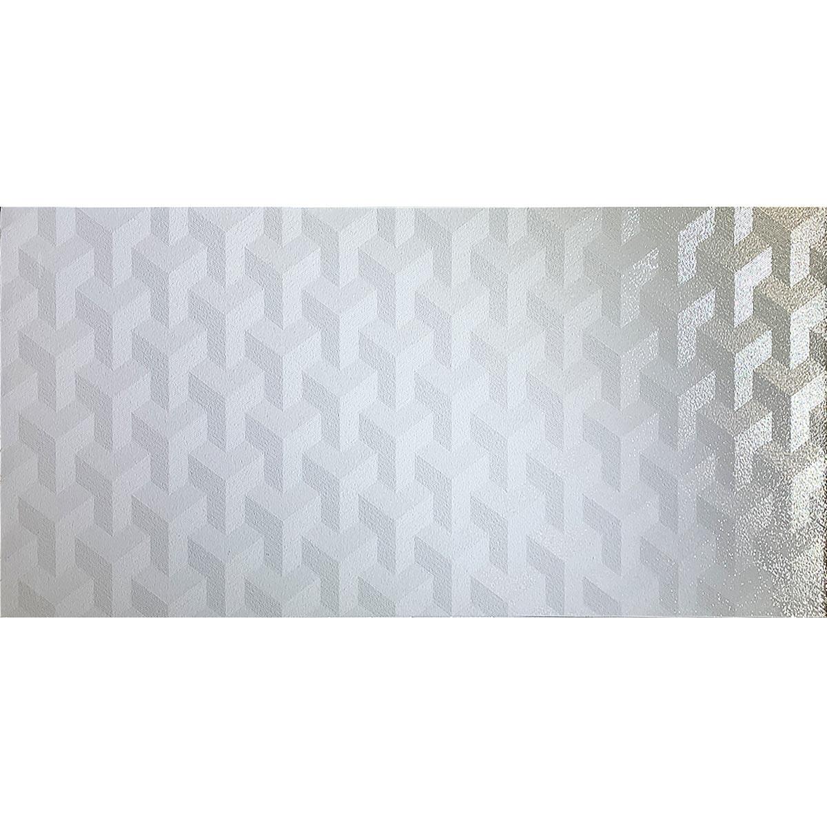 W00237 SHAPE WHITE
