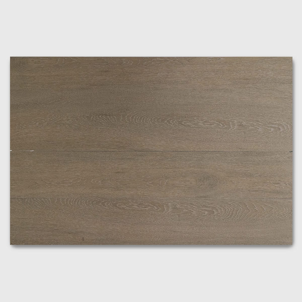 palmwood natural 1200x1200 1