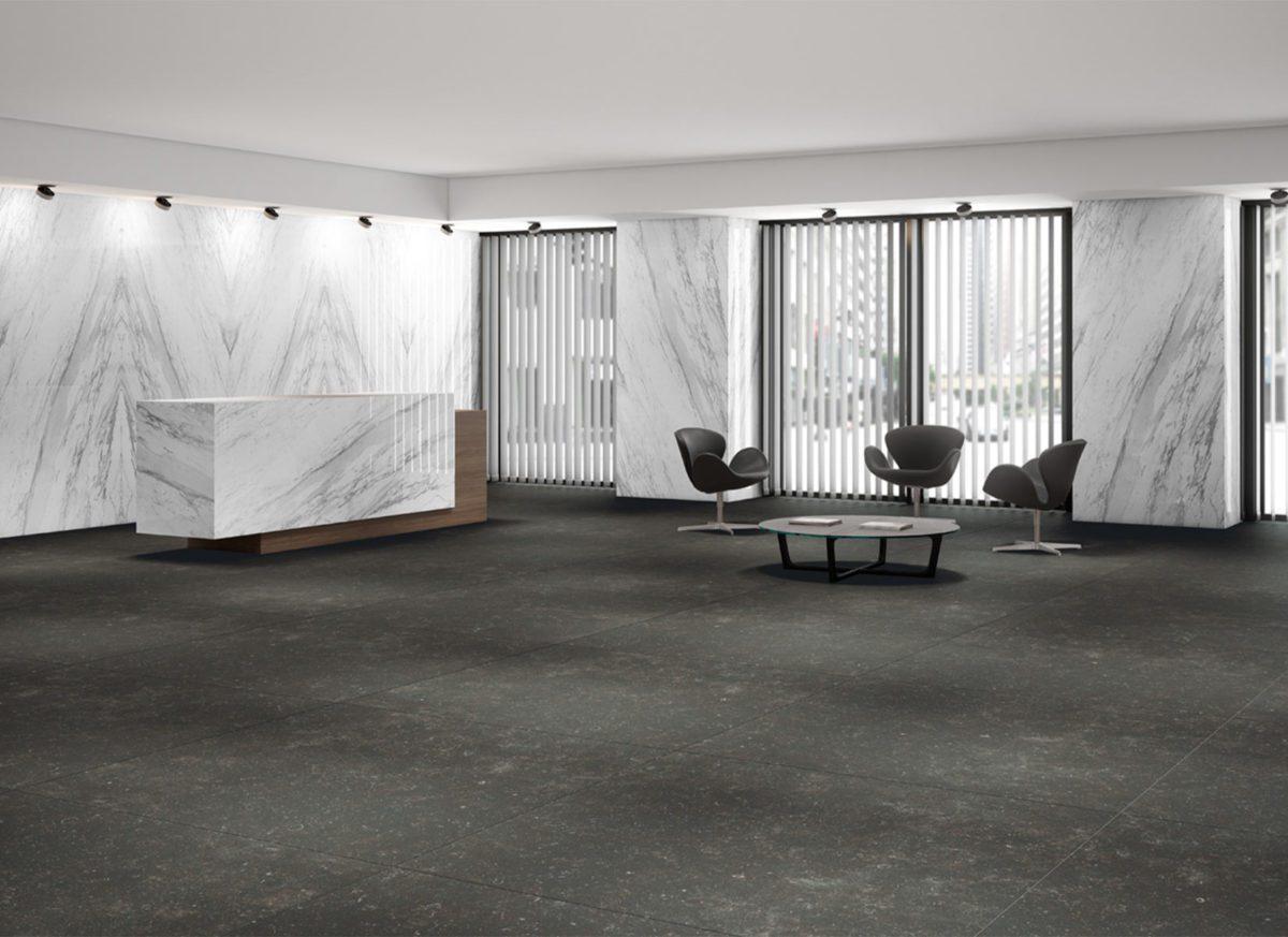 st vincent anthracite natural 120x120 elegance white polished 120x260 1 WEB