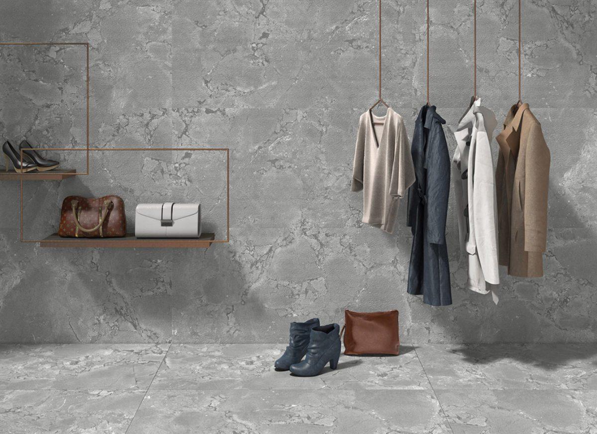 tienda natura grey apavisa WEB