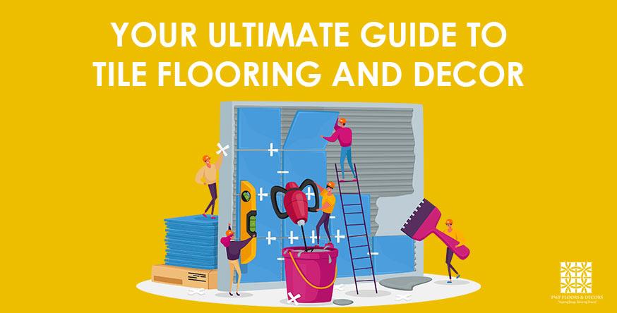 ultimate guide header 1