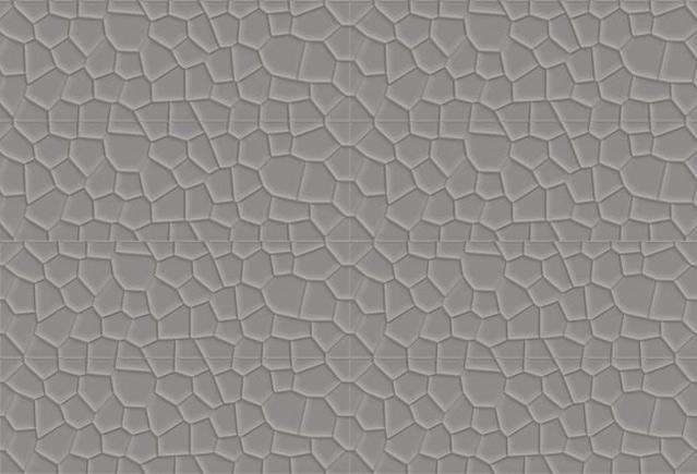 COLORMATTE gris honey cover