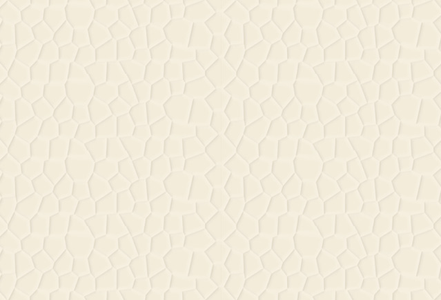 COLORMATTE marfil ghoney cover