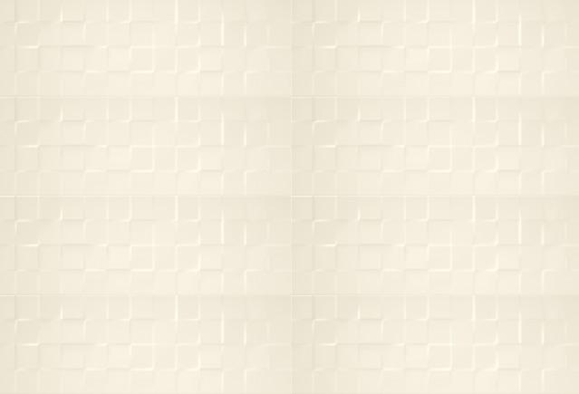 COLORMATTE marfil grid cover