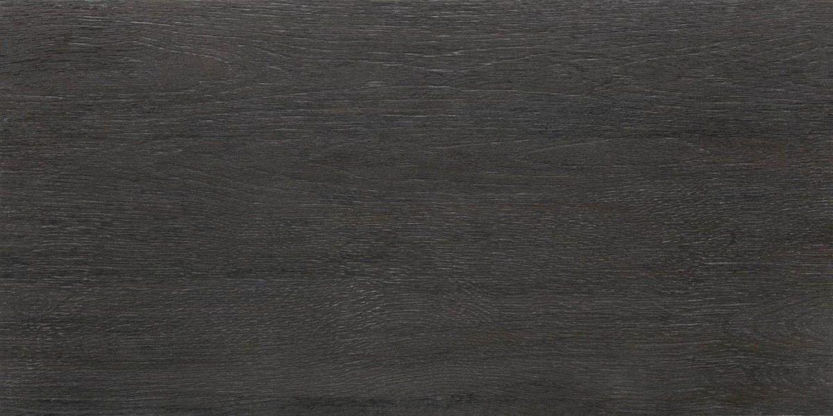 EDIT XYLON BLACK P1 T10313
