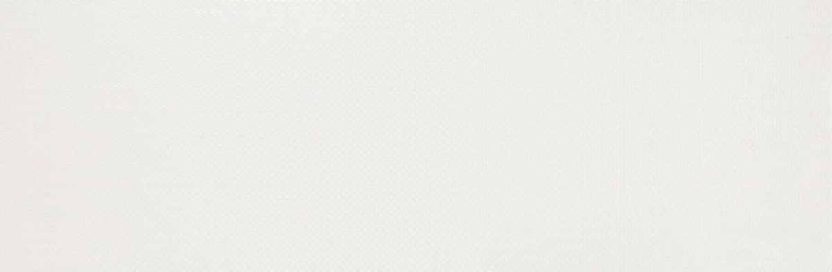 EIDT W00178 ZELDA WHITE P1
