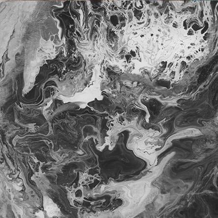 FLUID BLACK NATURAL p1