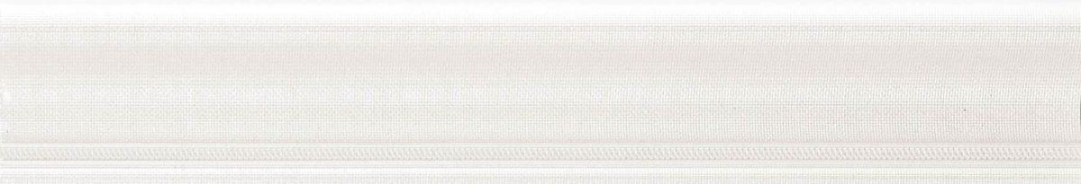 L00081 CORNISA MODAN WHITE C 2X12 VCODE 110305