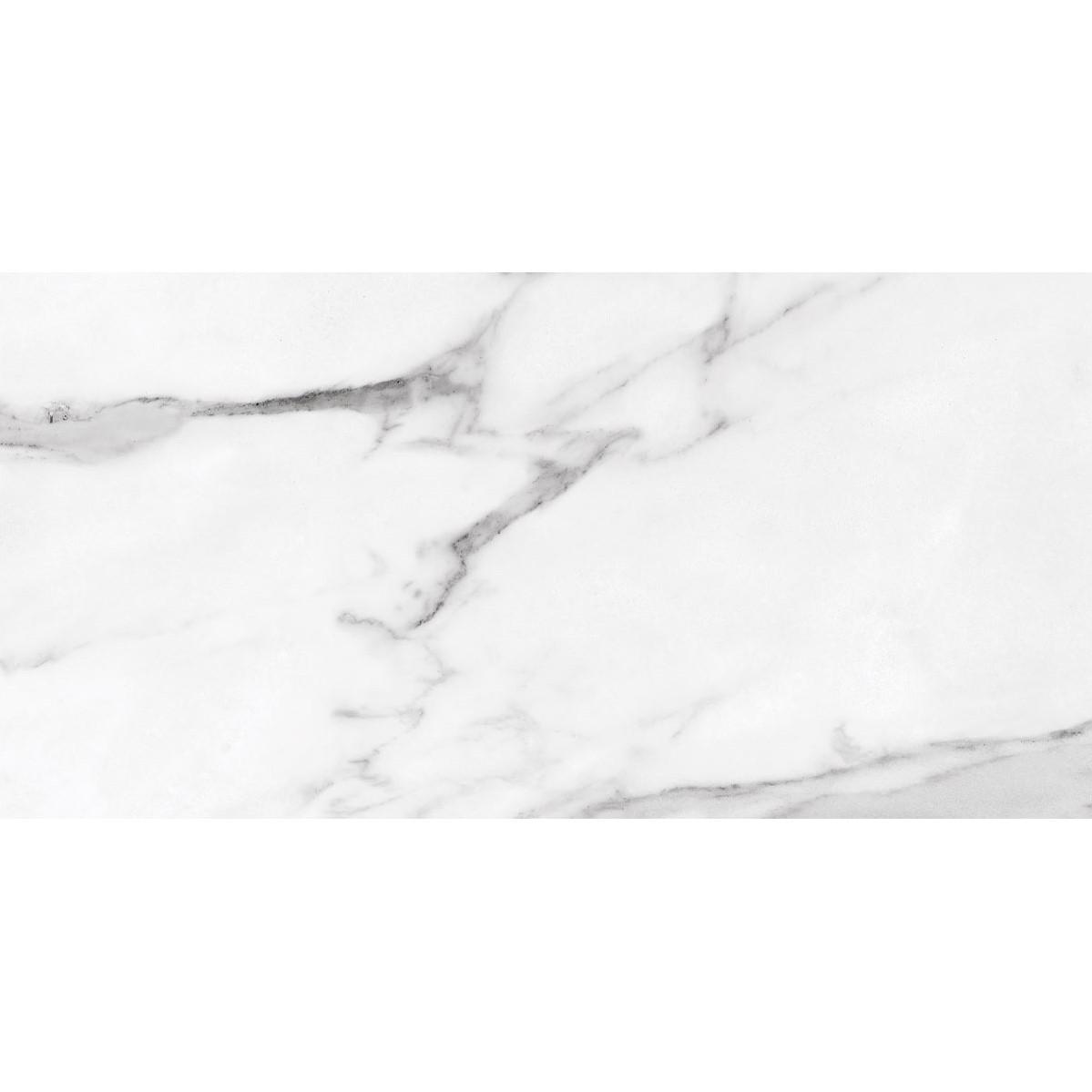 T10093 DA VINCI WHITE LAPPATO