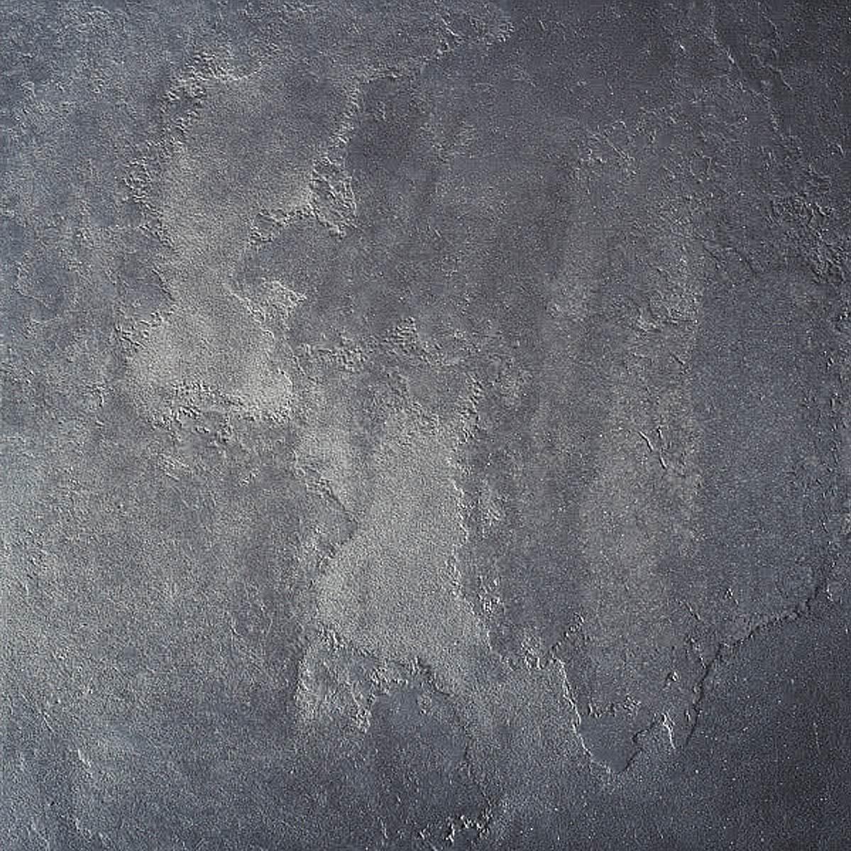 T10138 PIETRA LAVICA
