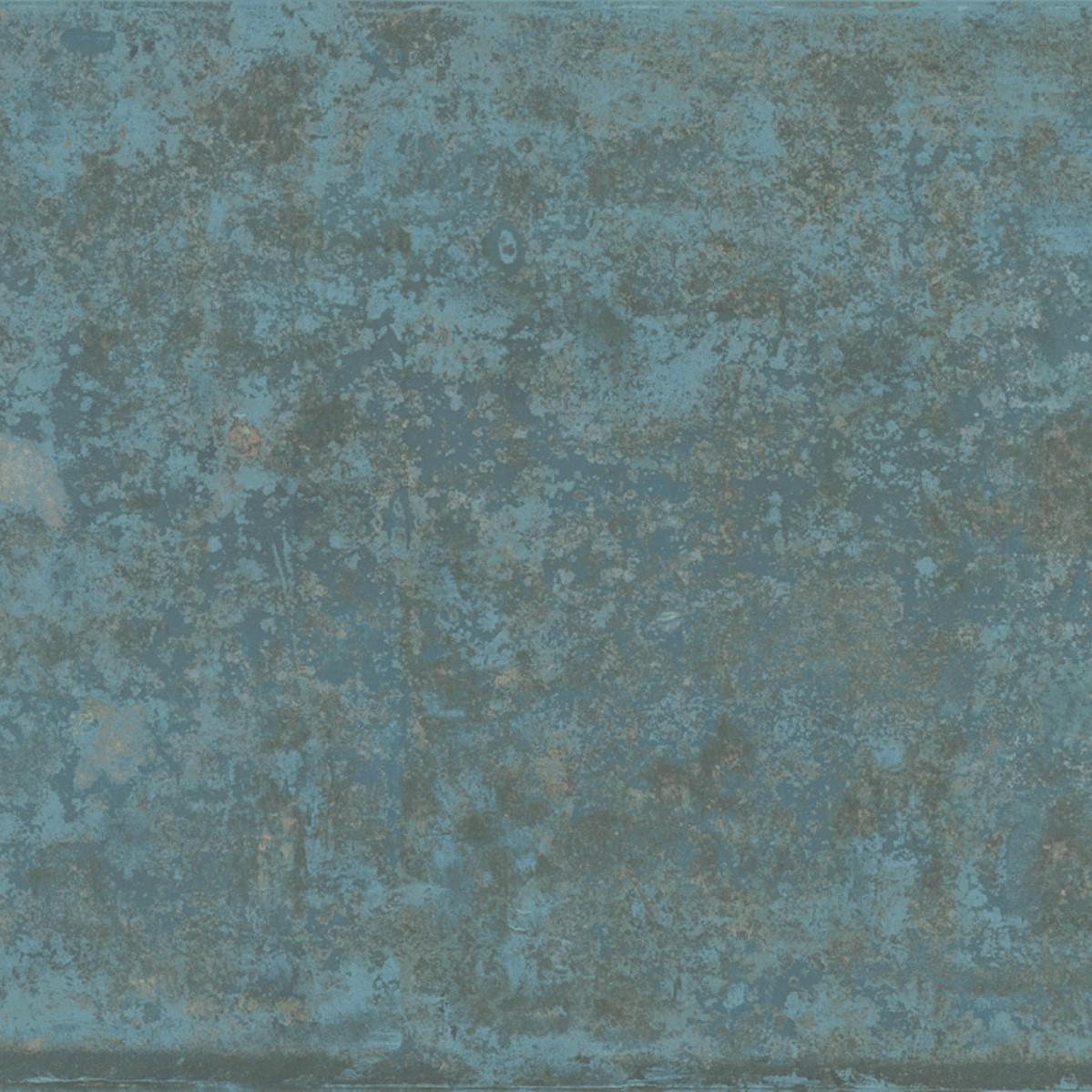 T10144 GRUNGE BLUE