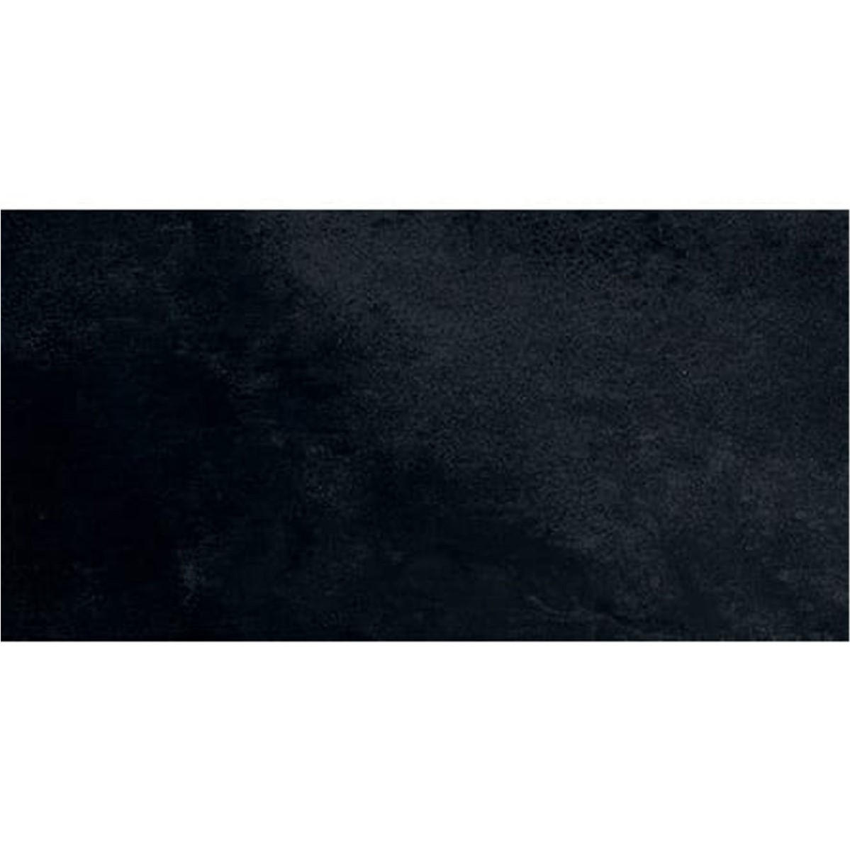 T10194 RAIN BLACK