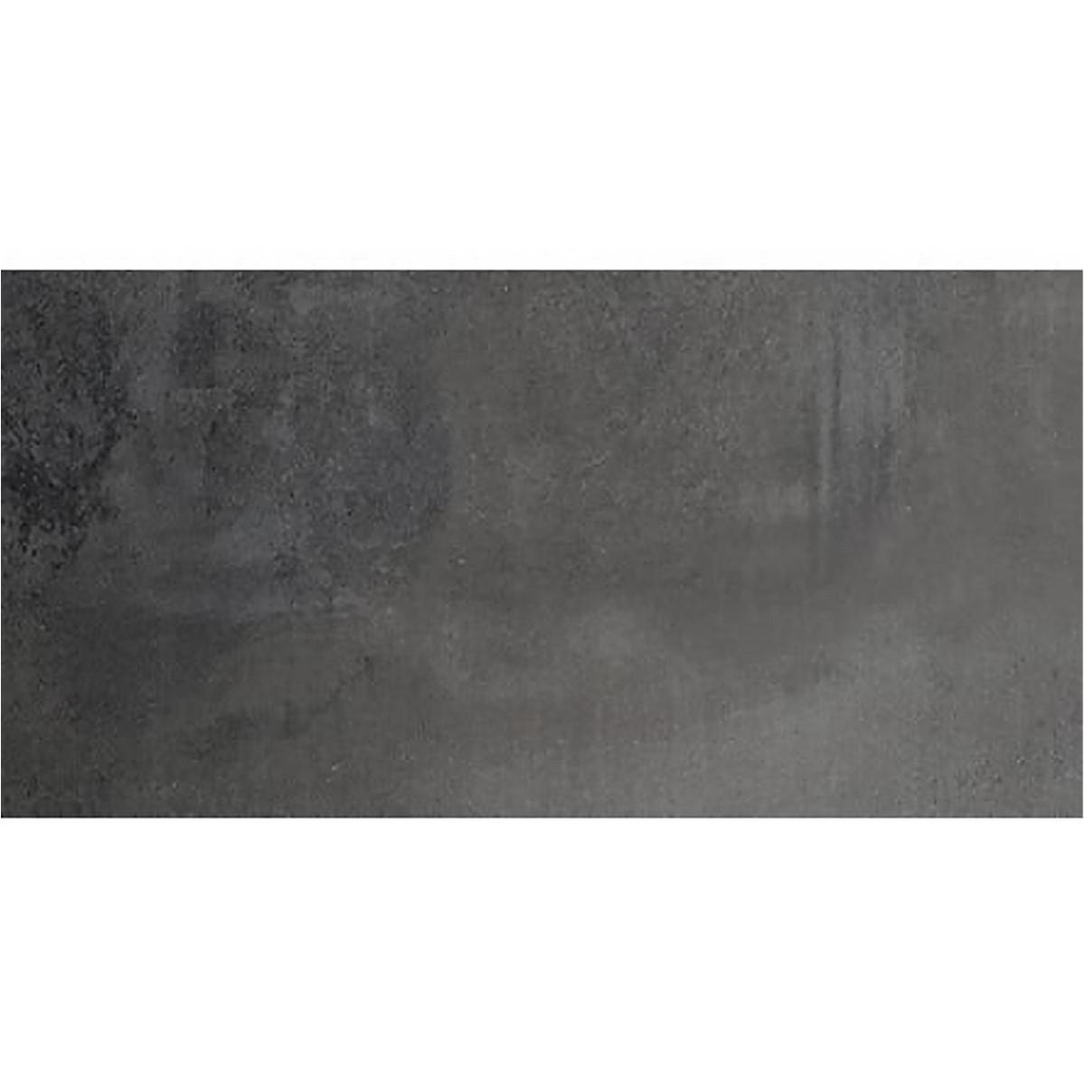 T10196 RAIN GREY