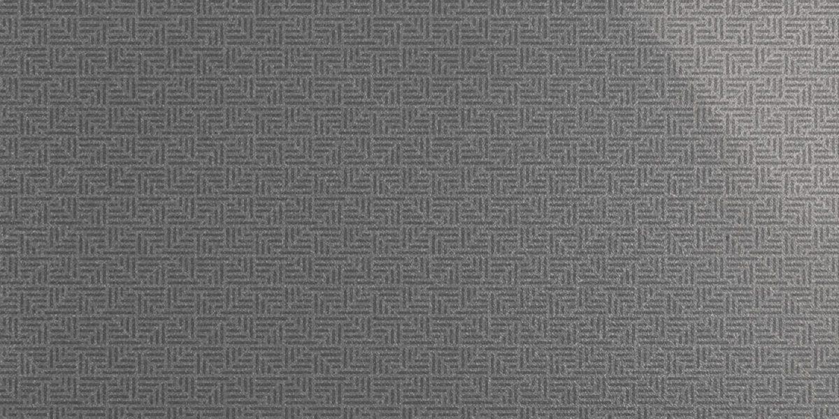 T10452 TRINITY LUX GRAPHITE LAPP