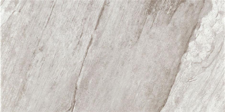 T10518 Utah Blanco 12X24 MATTE