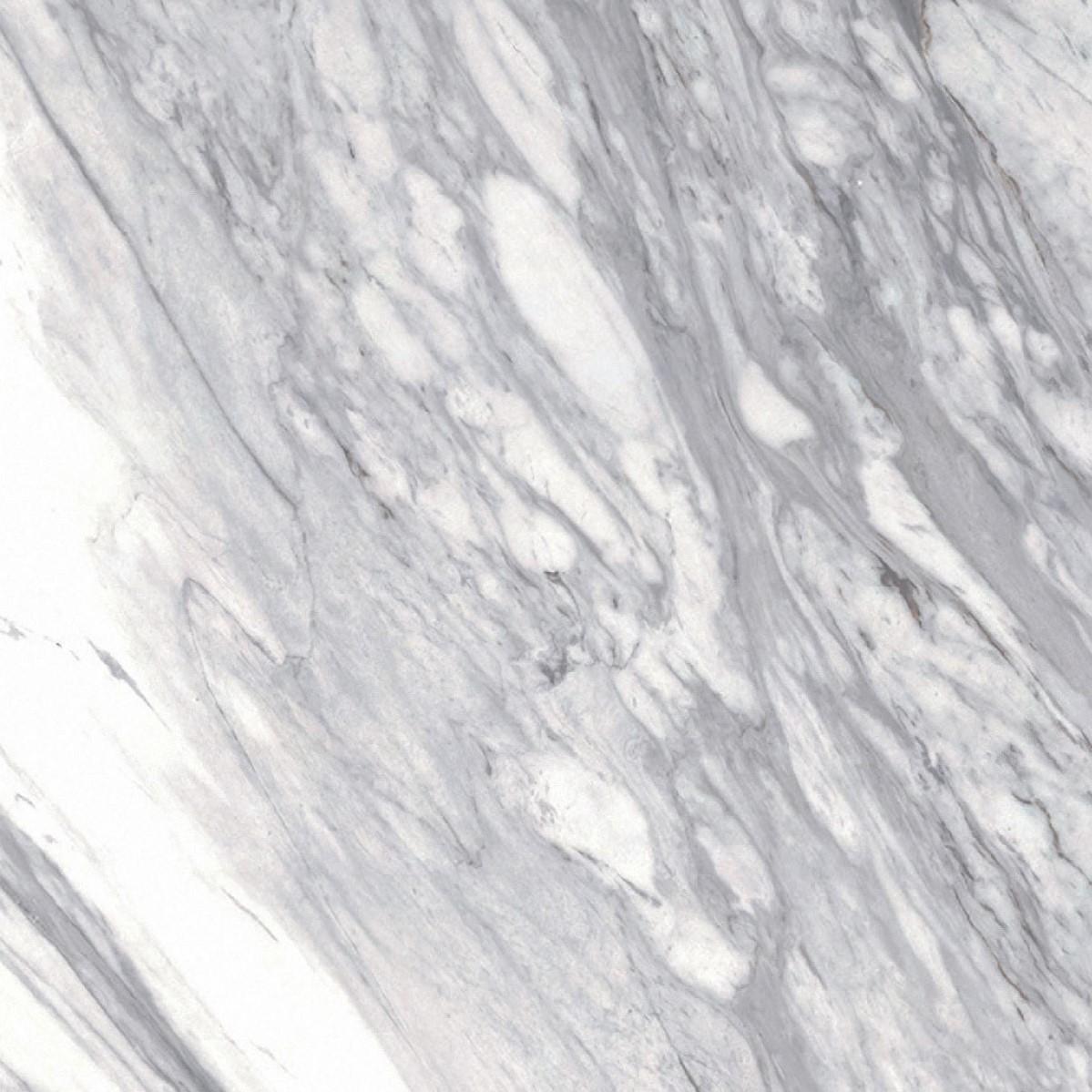 T10524 MACAEL WHITE