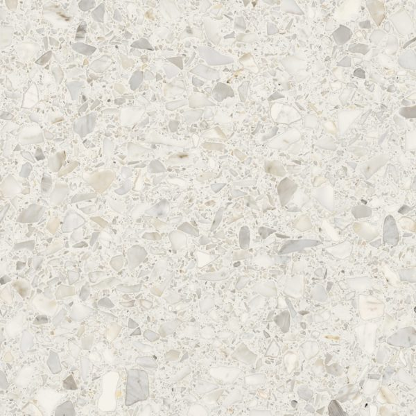 venezia cream floor tile