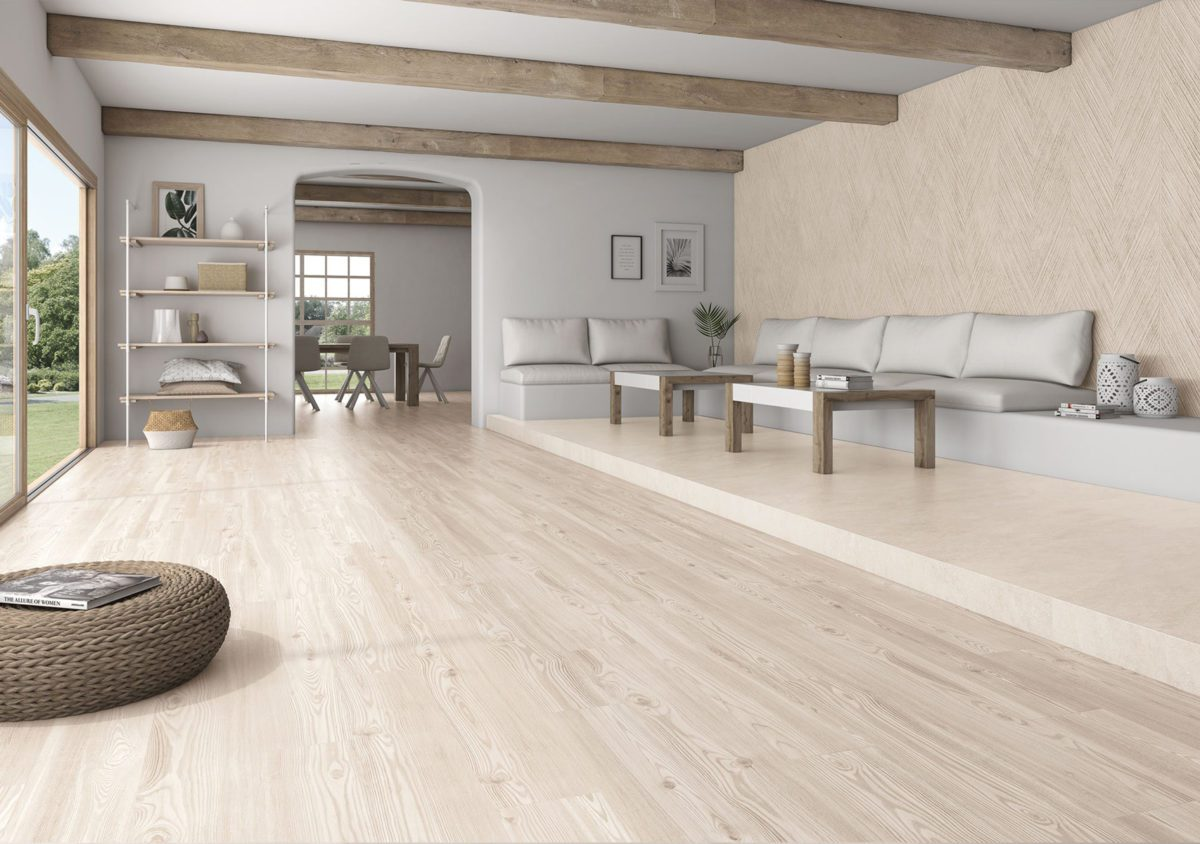 T11172 DREAMWOOD TAUPE MATTE COVER