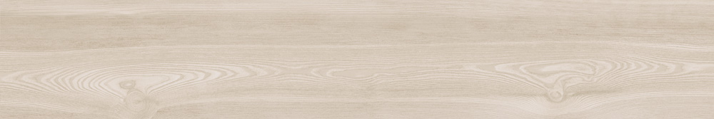 T11172 DREAMWOOD TAUPE MATTE P1