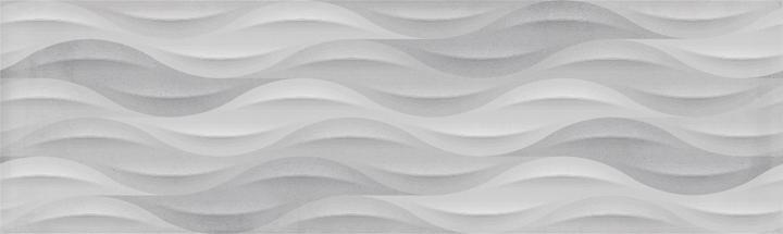 W00111 TANGO GREY WAVE P1