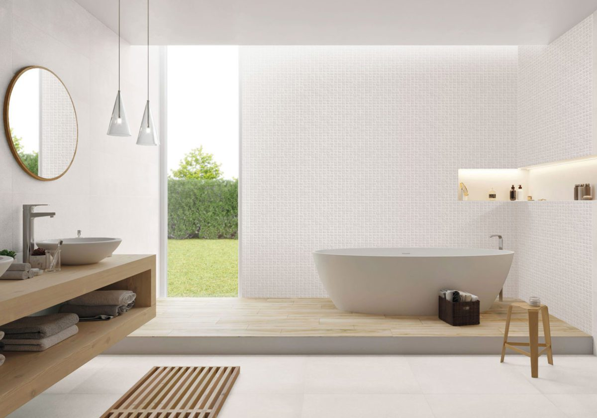 W001125 ELEVATION WHITE PROJECT WHITE 12X40 COVER