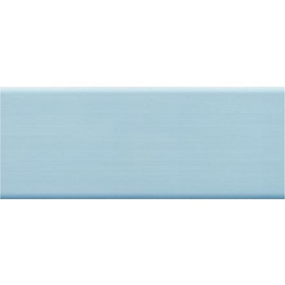 W00137 GALA BLUE