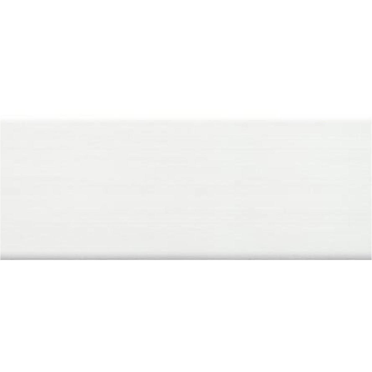 W00159 GALA WHITE
