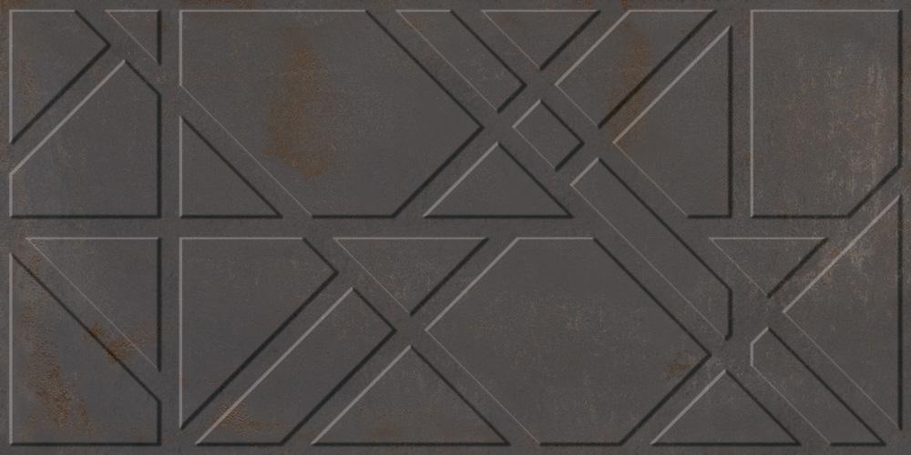 W00219 mirage dark MATTE D W P1