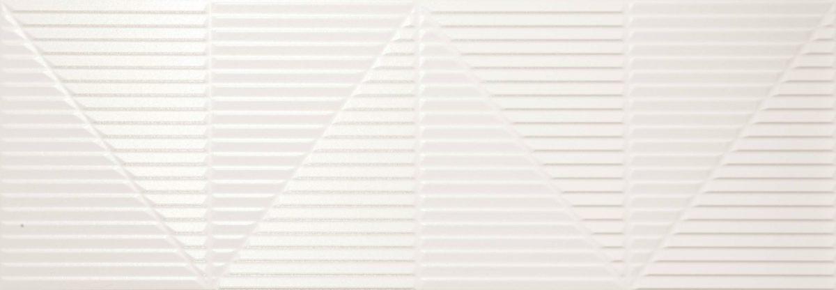 W00243 TRESOR DECOR WHITE P1