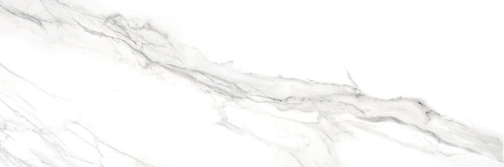 W00313 SELECTA CARRARA WHITE GLOSS P1