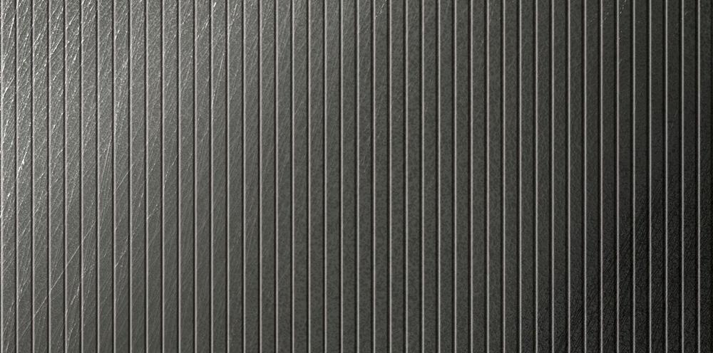 W00316 TITANIUM OXIGEN GRAPHITE P1