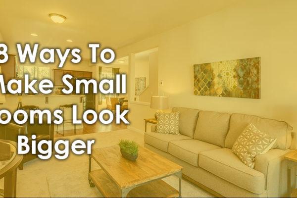 small-room-header