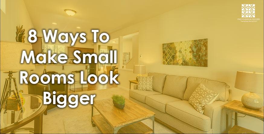 small room header 1