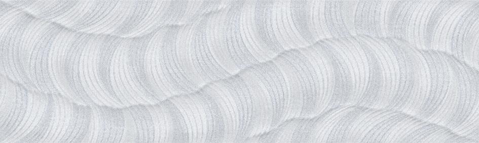 tex grey atomic relieve