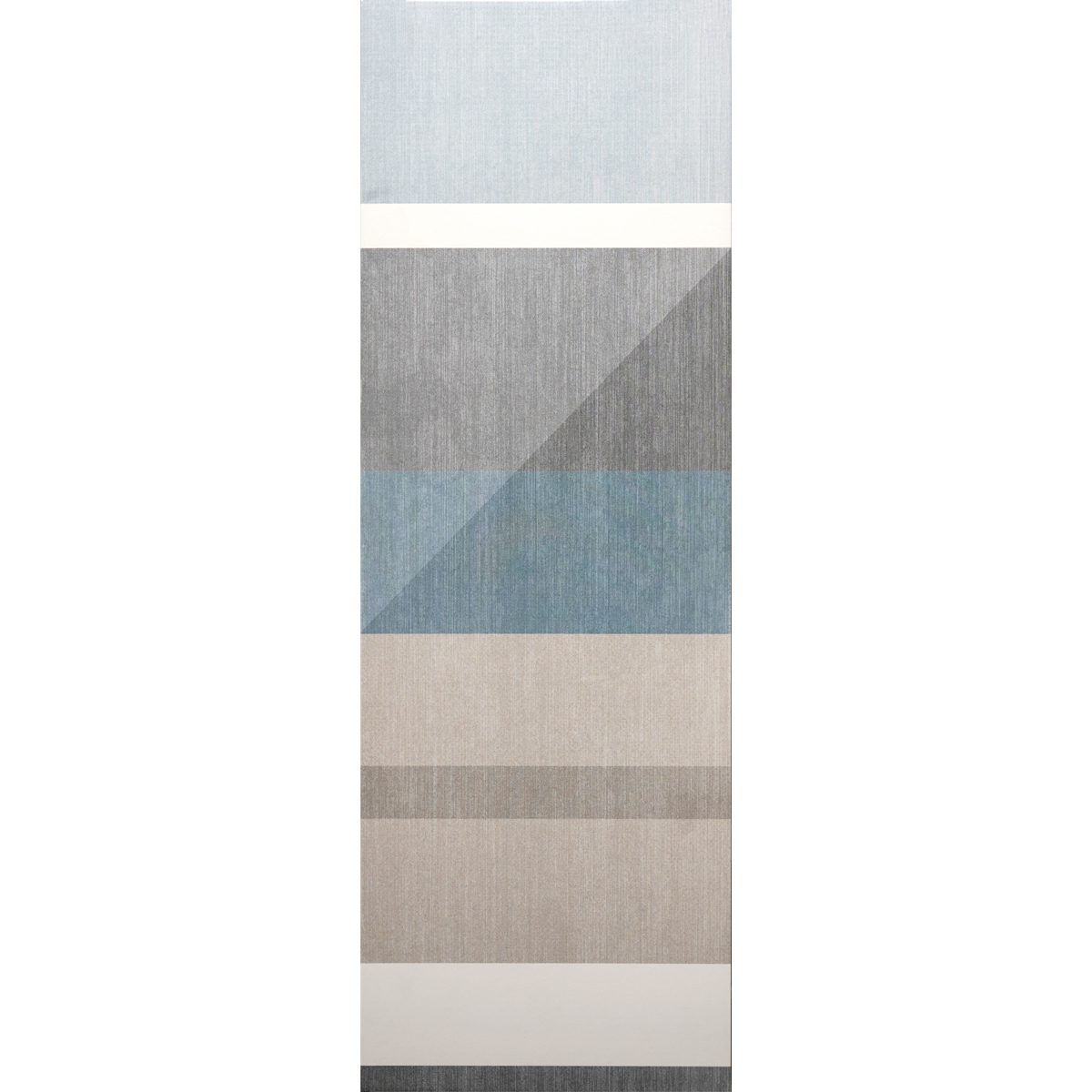Art decorado indigo 10x30 d00183 2