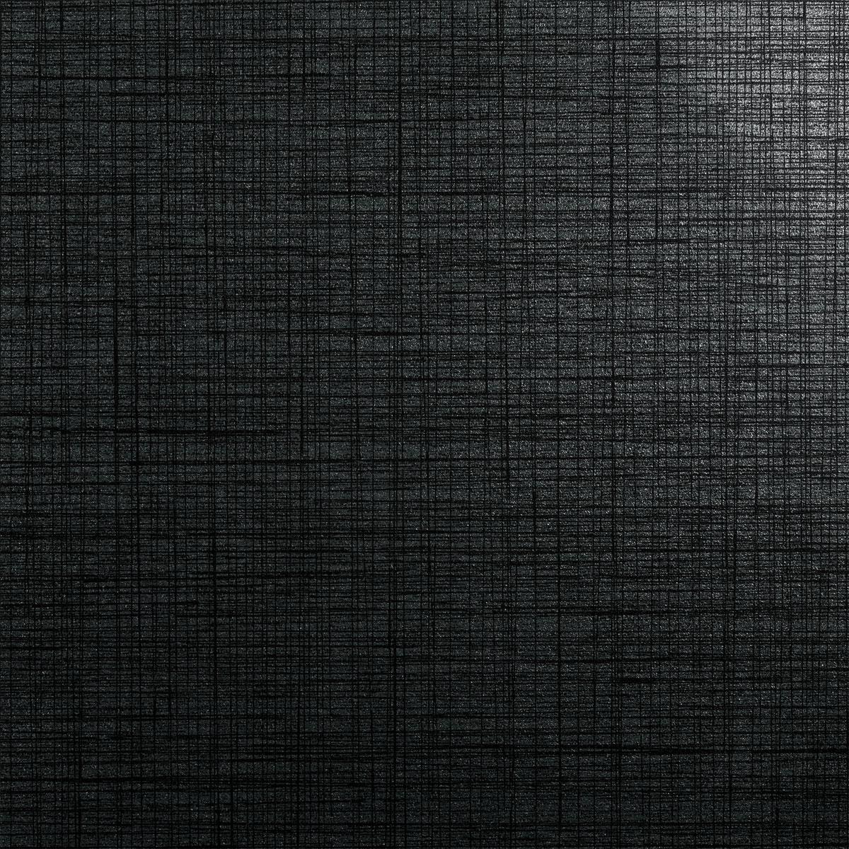 ELEKTRA LUX BLACK 24X24 P1