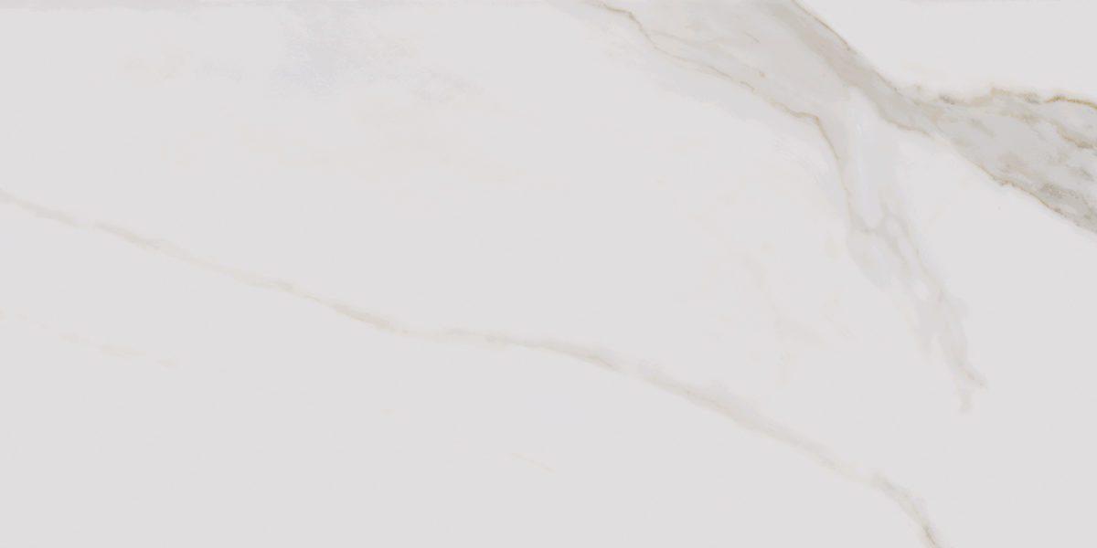 12X24 30x60 C CRAPULIA GOLD