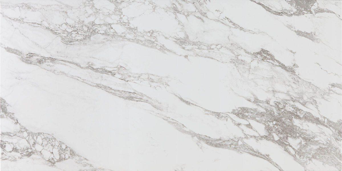 CR.NIRO 12X24 WHITE GLOSSY P1