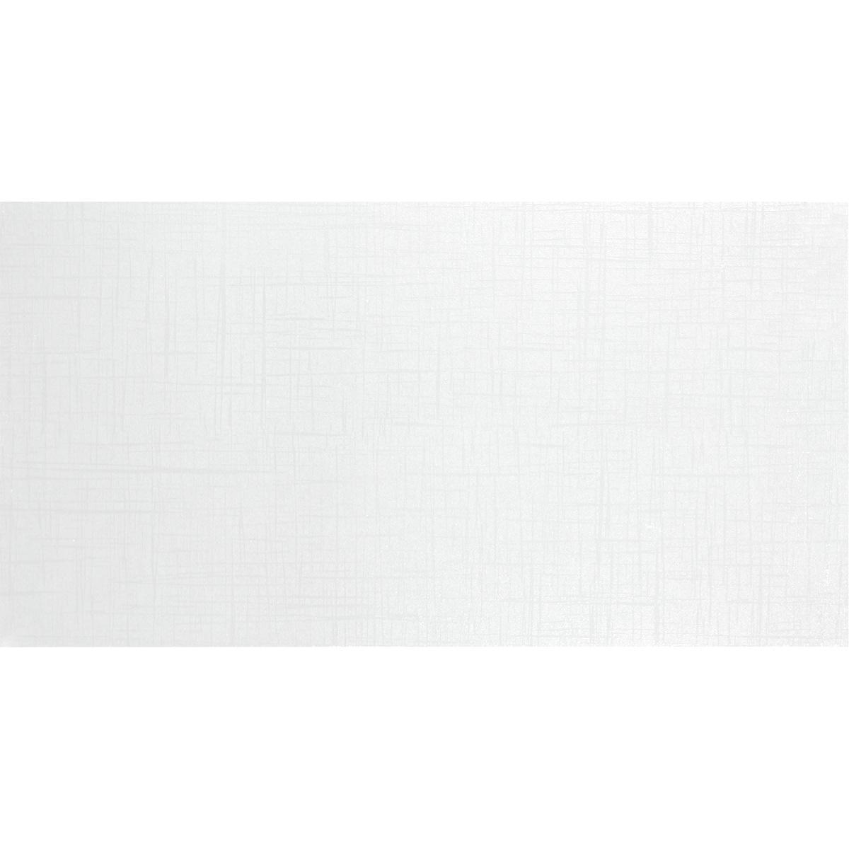 T10236 MILANO WHITE 12X24 P1