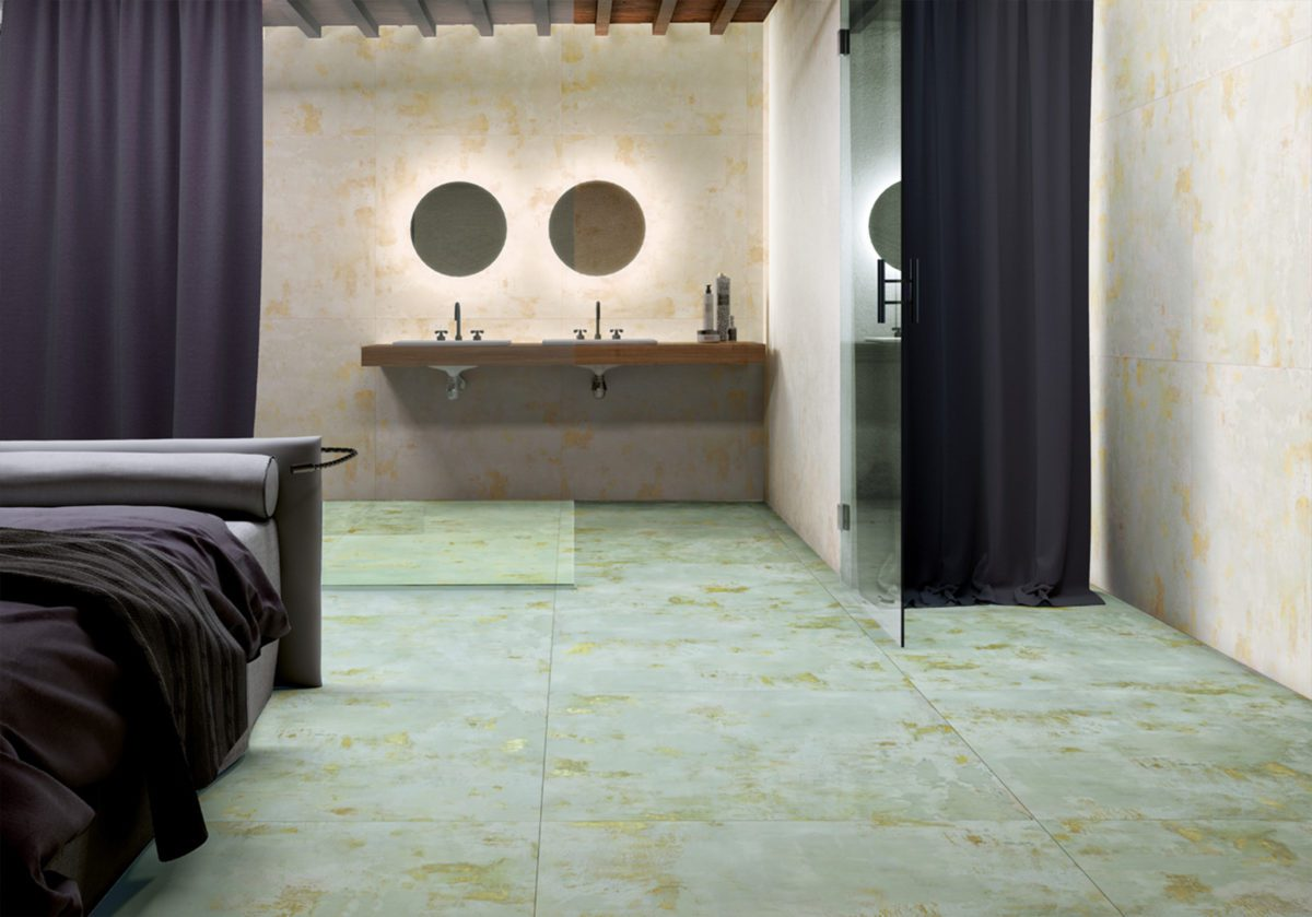 T10943 MOOD GREEN NATURAL COVER2