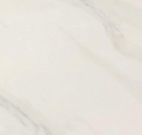 PLAIDS WHITE GLOSSY 12X24 P1