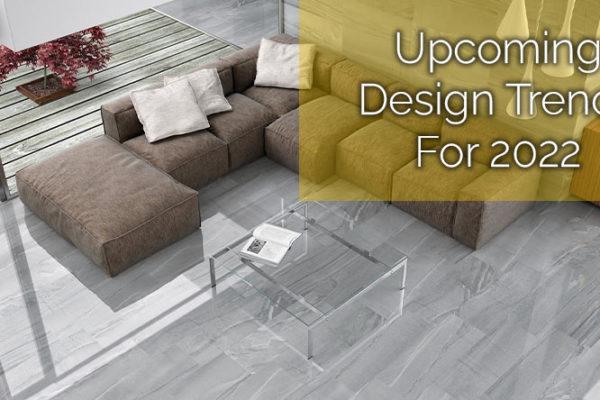 design-2022-header