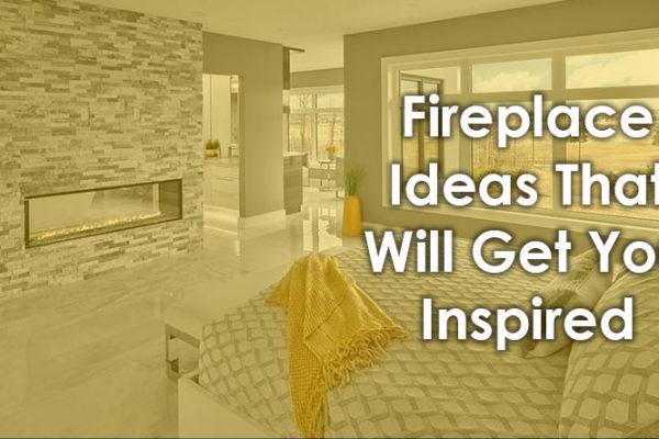 fireplace-header
