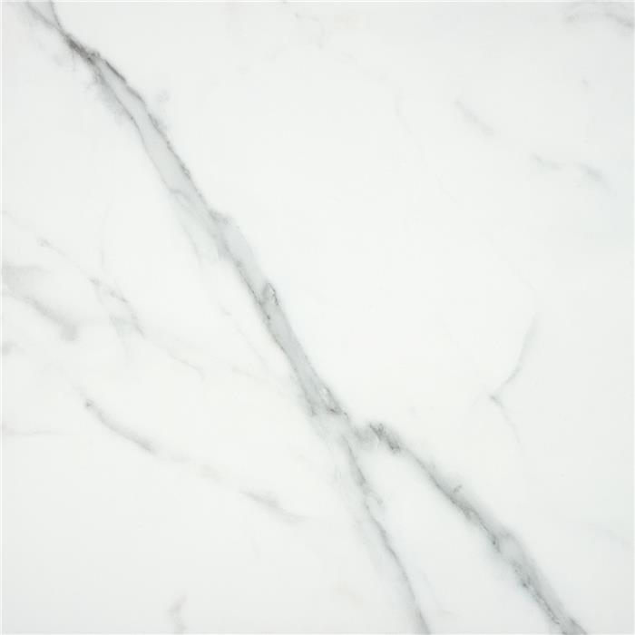 T11220 KINSALE ICE MATTE SLIPSTOP 20MM 24X24 COVER