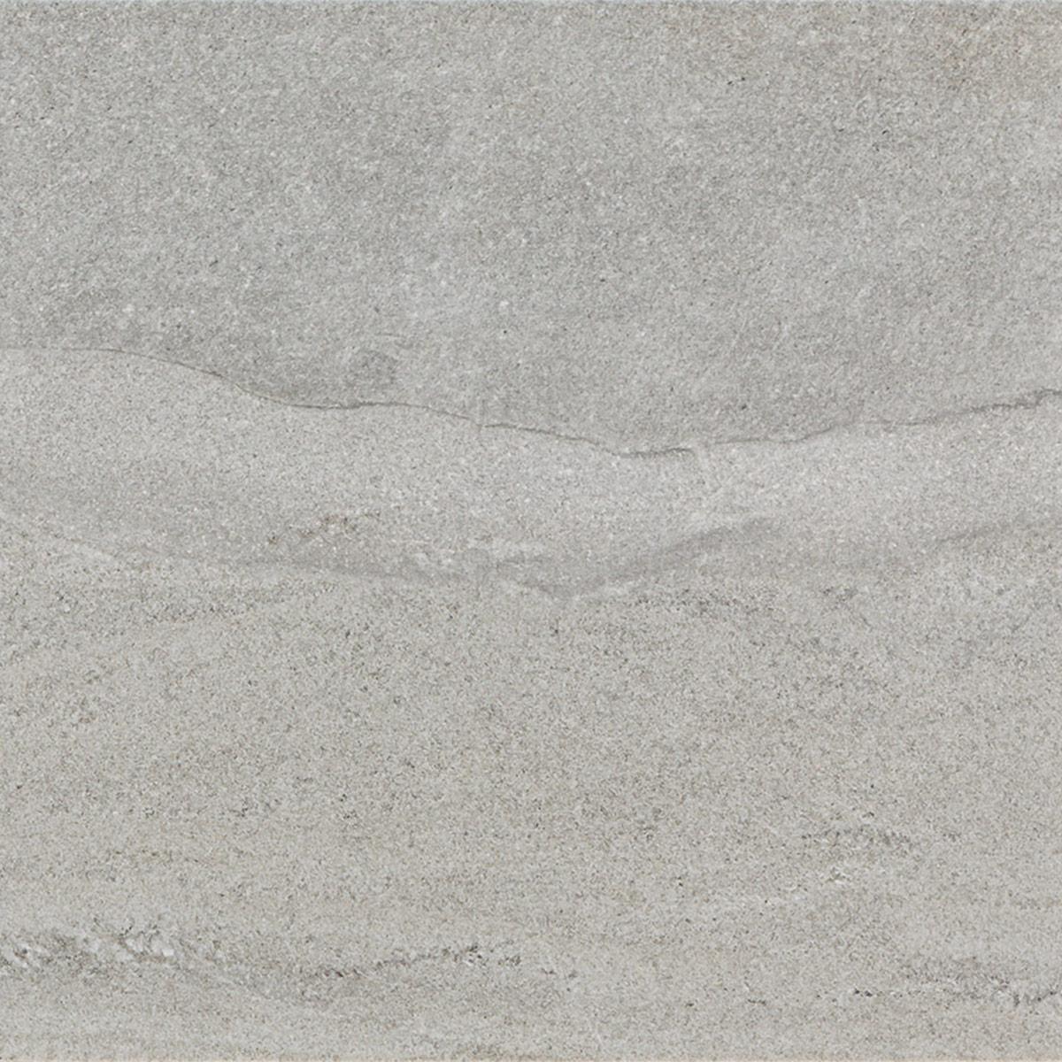 WHITEHALL PEARL 24X24 GLOSSY P1